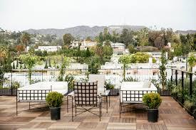 100 Hotel Carlotta At Home At Villa DOR