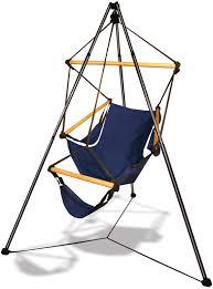 Trailer Hitch Hammock Chair By Hammaka by 100 Hammaka Trailer Hitch Hammock Chair Stand Hammaka