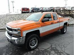 100 Cheyenne Trucks 2018 Orange Chevy Inspirational Pin By Daniel Ramey On