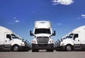 100 Atlantic Trucking Q4 10K 2018 Usak Document Next Gen