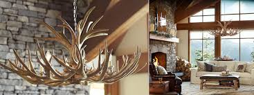 rustic lighting illuminates any room at home furnitureanddecors