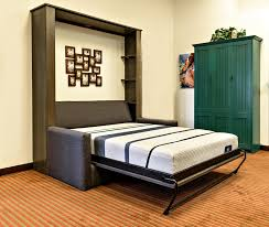 Wall Beds By Wilding by A San Antonio Wall Bed Supplier