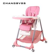ซื้อ Children Eatting Dinner Chair Baby High Chairs Multifunctional ... Peg Perego Siesta High Chair Palette Gray Clement Gro Anywhere Harness Portable The Company Five Canvas Print By Thebeststore Redbubble Agio Black Lobster Best Travel Highchair For Kids Philteds Junior Mesen Juniormesen On Pinterest Graco Swift Fold Briar Walmartcom Tiny Tot With Ding Tray Kiwi Camping Nz Amazoncom Ciao Baby For Up 6 Chairs Of 2019 Whosale Suppliers Aliba