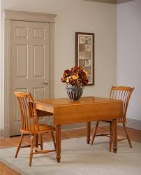 Interesting Dining Room Tables With Extension Leaves For Compact Furniture Choice Stunning Simple Space
