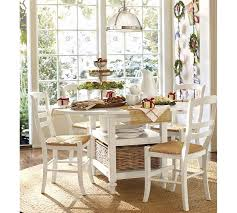 Shayne Table Isabella Chair 5 Piece Dining Set