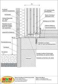 bildergebnis für brettsperrholz wandaufbau detail
