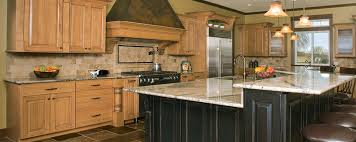 Huntwood Cabinets Arctic Grey by Strong Design Aesthetic Custom Cabinets