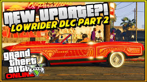 GTA 5 Online: Top 5 DLC Wishlist For The Game In 2016 Taco Van Gta Wiki Fandom Powered By Wikia Justjdm Photography July 2015 Stuff Ido Yehimovitz Ze Future 11 Ze Mr Whippy Ice Low Rider Wallpapers A Visit To America On Wheels Featuring A Bana Car Lowrider The Worlds Most Recently Posted Photos Of Delivery And 2011 Sema Six Vehicles Definitely Not Best In Show Cream Truck Lowrider Mister Cartoon Youtube 1971 Chevrolet Step P10 Food Dschoolrides