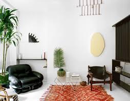 100 New York Apartment Interior Design In A Dimes CoFounder Sabrina De Sousa Lives