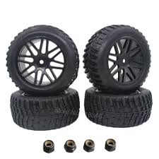 4Pcs 2.2 Inch RC Short Course Truck Tires & Wheel Rims 12mm Hub Hex ... Duravis M700 Hd Allterrain Heavy Duty Truck Tire Bridgestone Coker Deka Truck Tire Tires Farm Ranch 13 In Pneumatic 4packfr1035 The Home Depot 12mm Hex Premounted Monster 2 By Helion Hlna1075 11r245 Double Coin Rlb800 Commercial 16 Ply Automotive Passenger Car Light Uhp Amazoncom Rlb490 Low Profile Driveposition Multiuse Used Truck Tires Japan For Sale From Gidscapenterprise B2b Traxxas Latrax Premounted Tra7672 Giti Wide Base Introduced North America