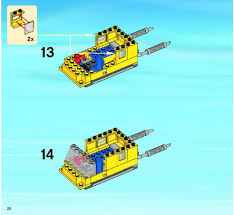 LEGO Delivery Truck Instructions 3221, City Lego City Race Car Transporter Truck Itructions Lego Semi Building Youtube Tow Jet Custom Vj59 Advancedmasgebysara With Trailer Instruction 6 Steps With Pictures Moc What To Build Legos Semitrailer Technic And Model Team Eurobricks And Best Resource