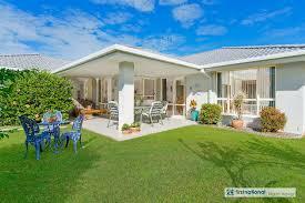 100 Bligh House 21 Pl Lake Cathie NSW 2445 Australia For Sale FN