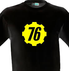 Fallout 76 Tribute Cog Logo Shirt Tee Item Print Game Gift Present Idea  Geek Buy Funky T Shirts Online Ot Shirts From Lefan09, $14.66| DHgate.Com Fallout 76 Wasteland Survival Bundle Mellow Mushroom 2019 Coupon Avanti Travel Insurance Promo Code 2999 At Target Slickdealsnet Review Of A Strange Boring And Broken Disaster Tribute Cog Logo Shirt Tee Item Print Game Gift Present Idea Geek Buy Funky T Shirts Online Ot From Lefan09 1466 Dhgatecom Amazoncom 4000 1000 Bonus Atoms Ps4 1100 Atomsxbox One Gamestop Selling Hotselling Cheap Bottle Caps Where To Find The Best Discounts Deals On Bethesda Drops Price 35 Shacknews