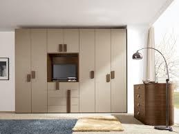 261 ideen für kleiderschrank design für ein modernes zuhause