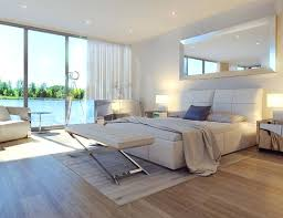 Modani Miami Sofa Bed by Modani Modern Furniture U2013 Lesbrand Co