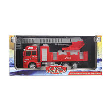 Diecast Fire Truck | Kmart Fire Truck Parts Bumperfront Chrome W Couts 0782m203 Works Holiday Island Department Auxiliary 1956 R1856 Fire Truck Old Intertional Evan And Laurens Cool Blog 11315 Hess Ladder Diagram Pierce Home Chart Gallery Mrsamy123 Teaching Safety Eone Stainless Steel Pumper For Brady Township Kids Toy With Electric Flashing Lights Siren Sound Bump Automoblox Trucks Product Spotlight Photo Image Nothing But Brick Set 60107 Review American Lafrance Brake Misc Front 13689 For Apparatus Sales Service Middletown Nj