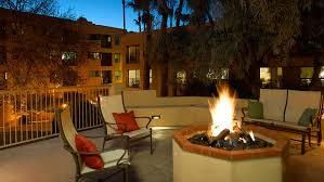 Independent Living in Tucson AZ