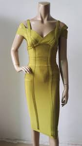 compare prices on olive party dress online shopping buy low price