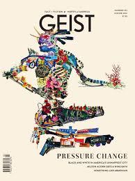 Walt Whitman The Wound Dresser Analysis by Geist 103 By Geist Magazine Issuu