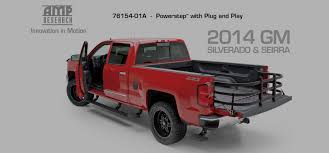 Custom Car And Truck Accessories | RMS Automotive Pep Boys Truck Bed Coverstruck Accsories Springfield Mo Best Nissan Titan Central Chevrolet In West Northampton Greenfield Ford Accsorieshigher Standard Off Road Bks Built Trucks Auto Parts Supplies 2706 W Harrison St Hero Pickup Jeep Van Undcover Cover Replacement Locksundcover Service 2018 Ram Model Lineup Corwin Cdjr Mo Undcover Covers Elite Lx Usa