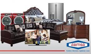 famsa furniture electronics appliances fort worth stockyards