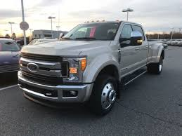 Ford F450 In Delaware For Sale ▷ Used Trucks On Buysellsearch Used Trucks For Sale In Delaware 800 655 3764 N700816a Youtube Moving Truck Rentals Budget Rental Delaware Subaru Vehicles For Sale In Wilmington De 19806 Welcome To Ud Trucks Snow Plows Readied Winter Whyy Seaford Chevrolet Dealer Selling Used Trucks Ap154 Shop New And Preowned Cars Suvs Elsmere Monster Meltdown Dump Repokar Home Bayshore Mack Granite Gu713 In For Sale Used