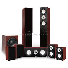 Stunning Home Speaker Design Contemporary - Best Idea Home Design ... Decorating Wonderful Home Theater Design With Modern Black Home Theatre Subwoofer In Car And Ideas The 10 Best Subwoofers To Buy 2018 Diy Subwoofer 12 Steps With Pictures 6 Inch Box 8 Ohm 21 Speaker Theater Sale 7 Systems Amazoncom Fluance Sxhtbbk High Definition Surround Sound Compact Klipsch Awesome Decor Photo In Enclosure System