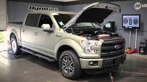 Tuning Your Ford F 150 Ecoboost Truck Using The SCT Livewire TS+ ... Edge Evolution Cts Programmer 2007 Gmc Sierra Truckin Magazine The 2016 Lithium Grey On 22s 35s Ford F150 Forum Bully Dog Bdx Performance For The Ford Youtube Superchips Flashcal 3545 Tire 1998 2015 Dodge Ram Will Tuning Void My Warranty Buy New Upgrade Waterproof 3650 3900kv Rc Brushless Motor 60a Esc Jiu Enterprise Group Co Limited China Manufacturer Company Profile Chevy Truck 5057l 98 Fuelairsparkcom Scania Vci 3 Software Sdp3 232 Free Download Diagnostic Tool Iveco Eltrac Kit For Trucks Automotive Diagnostic Equipment Im Making A Vehicle Configurator How To Change My Object
