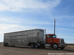 100 Bull Hauler Trucks The Worlds Newest Photos Of Bull And Hauler Flickr Hive Mind