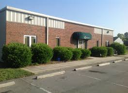 100 Triple Crown Trucking 4333 Dr SW Concord NC 28027 Property For Sale On