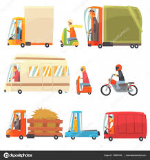 100 Toy Cars And Trucks Public Personal Transport Collection Of