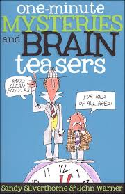 Halloween Brain Teasers Math by Best 25 Brain Teasers For Kids Ideas On Pinterest Brain Teasers