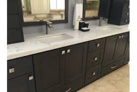 Wurth Choice Rta Cabinets by Rta Kitchen Cabinets Rta Cabinets Ready To Assemble Kitchen