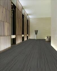 shaw carpet tilesold byfloorsforlessvisit store carpet tiles