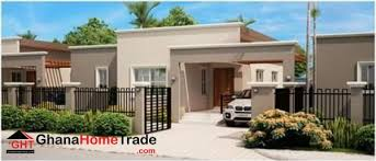 3 Bedroom Houses For Sale by 3 Bedroom House At West Legon Forsale Ghanahometrade Com