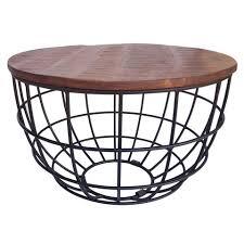 couchtisch wohnzimmer tisch rund beistelltisch metall massiv
