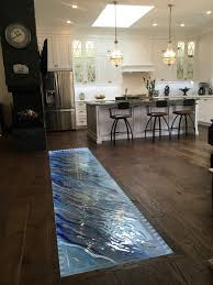 100 Glass Floors In Houses Thermoformed Glass Floors And Bridges In 2019 Floor