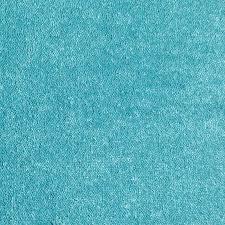 Elegant Teal Blue Carpet From Tapi Carpets U Floors With Modern Green Texture