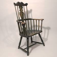 A Mid 18th Century Ash Painted Primitive Windsor Chair - Wakelin ... A Yorkshire Green Painted Windsor Chair Late 18thearly 19th 19th Century Brown Painted Windsor Rocking Chair For Sale At 1stdibs 490040 Sellingantiquescouk Blackpainted Continuousarm Number Maine Rocker Early C Ash And Poplar With Mid Swedish Wakelin Linfield Rocking Chair White Midcentury Ercol Elm Childs Painted In Teal Antique Folk Finish Line 6 Legged A9502c La140258 Spray Find It Make Love