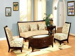 Restrapping Patio Furniture San Diego by No Credit Check Furniture San Diego Ca Stores Near Mission Valley