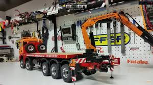 Rc Man 10x10 Truck 2017 - YouTube Waterproof Rc Truck Undwater Test Fpv 5 Feet Under Water 4x4 Adding Nitrous To Hpi Car Youtube Jrp The King Hauler 6x6 Log Trucks Tamiya At Stop On Inrstate Grant Truck Highway New Bright Brutus Monster Offload Unxedtybos Adventures 3 12 Foot Project Large Modded Losi Night Crawler Action And Review Video Boat Bike Trailer Combo With Leds Cstruction Special Excavator Wheel Loader Worlds Largest Backyard Track Electric Machines Rctruksmadrid Twitter
