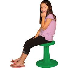 kids kore wobble chair 14 inch