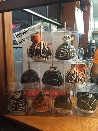 Westbury Gardens Halloween by 10 Things To Spot At The Rise Of The Jack O U0027lanterns U2013 Jill U0027s Food