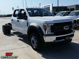2017 Ford Super Duty F-550 DRW XL 4X4 Truck For Sale In Pauls Valley ... 2017 Ford F550 Lariat Custom Hauler Body Youtube Super Duty Drw Xl 4x4 Truck For Sale In Pauls Valley Used F550xl Dump Trucks Year 2004 Price 19287 For Sale 2008 At Dave Delaneys Columbia 1999 Dump St Cloud Mn Northstar Sales 2016 Chassis Regular Cab 4 Wheel Drive 35 Yard New Indianapolis In 2010 Boca Raton Fl 5003448985 Cmialucktradercom 2006 Single Axle Powerstroke 60l F 550 Walkaround 2018 Super Duty Xlt Na In Waterford 21269w Flatbed Corning Ca 53970