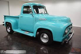 1953 Ford F100 Cool Truck Look! Before Restoration Of 1953 Ford Truck Velocitycom Wheels That Truck Stock Photos Images Alamy F100 For Sale 75045 Mcg Ford Mustang 351 Hot Rod Ford Pickup F 100 Rear Left View Trucks Classic Photo 883331 Amazing Pickup Classics For Sale Round2 Daily Turismo Flathead Power F250 500 Dave Gentry Lmc Life Car Pick Up