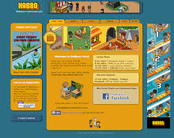 Re Habbo History Archive Site Send Me Anything Useful