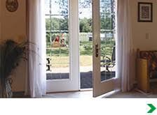 Menards Sliding Patio Screen Doors by Exterior Doors At Menards