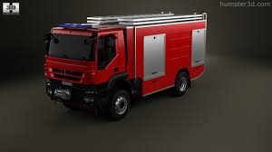 360 View Of Iveco Trakker Fire Truck 2012 3D Model - Hum3D Store Gaisrini Autokopi Iveco Ml 140 E25 Metz Dlk L27 Drehleiter Ladder Fire Truck Iveco Magirus Stands Building Eurocargo 65e12 Fire Trucks For Sale Engine Fileiveco Devon Somerset Frs 06jpg Wikimedia Tlf Mit 2600 L Wassertank Eurofire 135e24 Rescue Vehicle Engine Brochure Prospekt Novyy Urengoy Russia April 2015 Amt Trakker Stock Dickie Toys Multicolour Amazoncouk Games Ml140e25metzdlkl27drleitfeuerwehr Free Images Technology Transport Truck Motor Vehicle Airport Engines By Dragon Impact