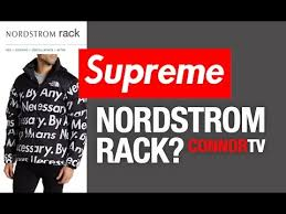 north face vest nordstrom rack nyc
