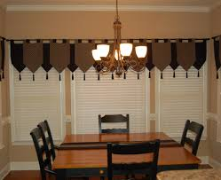 Black Sheer Curtains Walmart by Curtains Cool Grey Curtain Ideas For Large Windows Modern Home